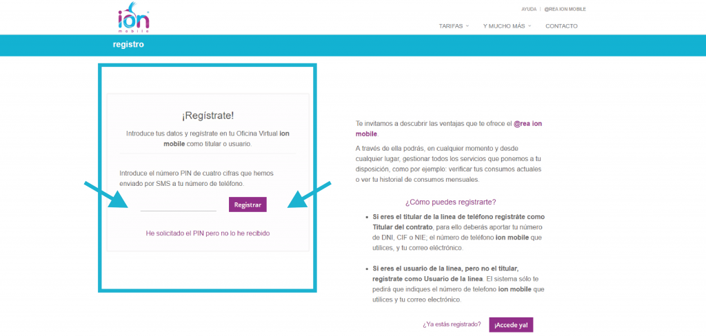Registro ion mobile-01-01