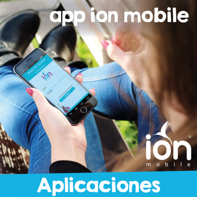 app-ion-mobile